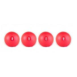Slamball Medecine Ball