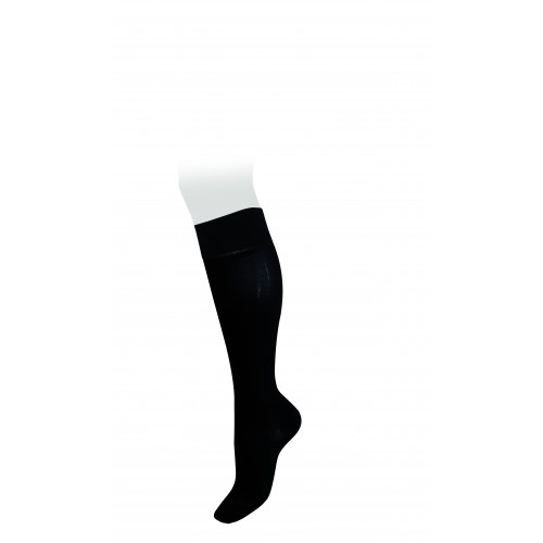 compression contention chaussettes manchons mollets cuissards orthese sport. Black Bedroom Furniture Sets. Home Design Ideas