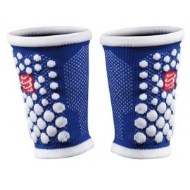 Sweatbands 3D.DOT - Compressport