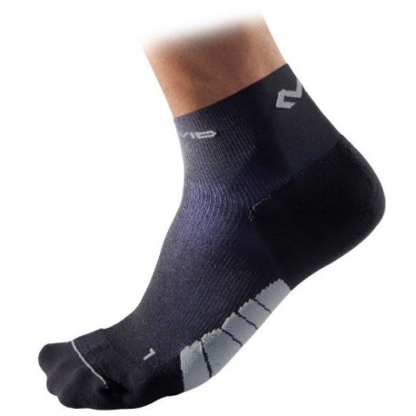 Chaussettes Courtes Running Active