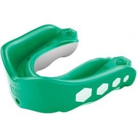 Protège Dents GEL MAX FLAVOR FUSION SCHOCK DOCTOR 6300