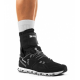 Lace-Up Cheville (Ankle) Compex