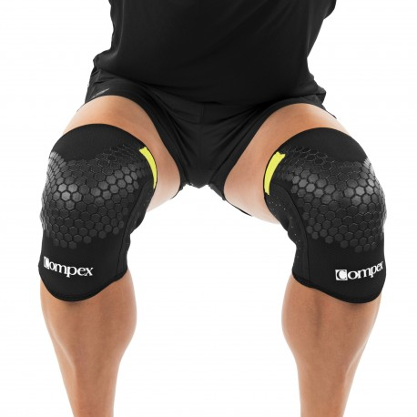 "MANCHON GENOU ""POWER KNEE"" COMPEX"