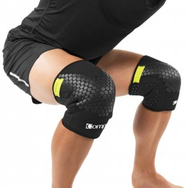 MANCHON GENOU POWER KNEE COMPEX