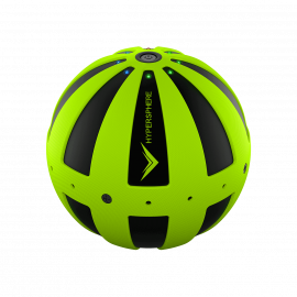 "Ballon de Massage ""HYPERSPHERE"""