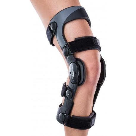soigner une tendinite du ligament du genou du quadricep? Genouillere-ligamentaire-se4-points-orthese-de-genou-donjoy