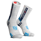 PRORACING SOCKS V 3.0  BIKE