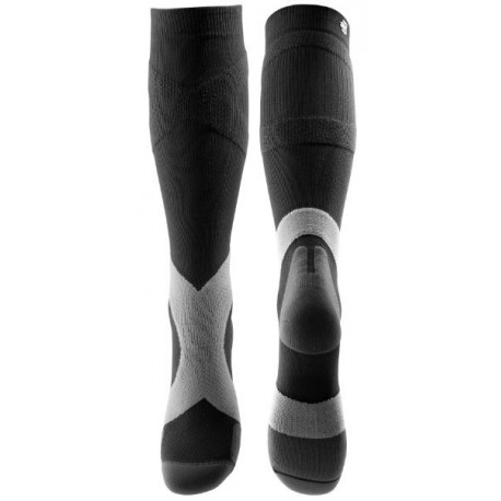 "Chaussette Sport COMPRESSION ""SOCK TRAINING"""