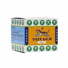 Baume Tigre® de Chine Blanc 19 gr