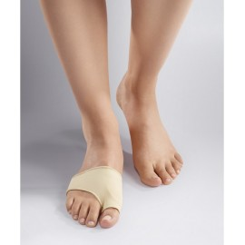 Protection Hallux Valgus Epitact