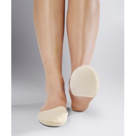 Chaussons double protection epitact