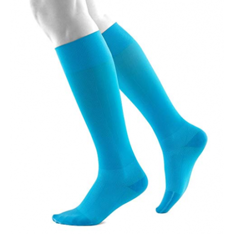 "Chaussette Compression ""Sock Performance"""