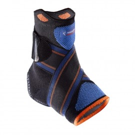 Chevillère strapping Novelastic® Thuasne Sport