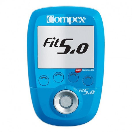 COMPEX Fitness Fit 5.0