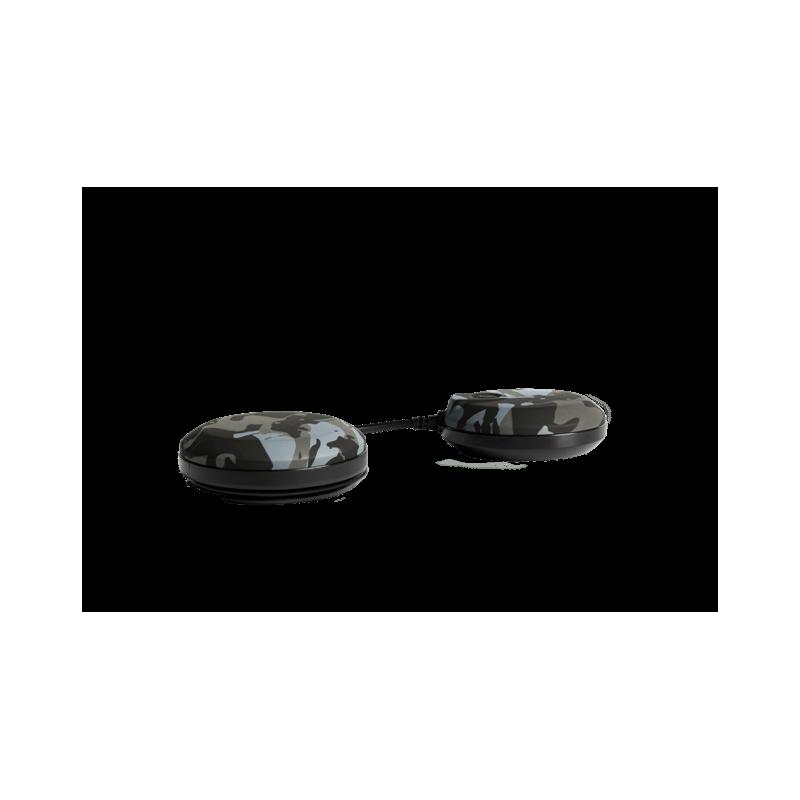 compex-sport-sp-80.jpg