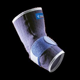 Coudière Anti-Épicondylite® Thuasne Sport