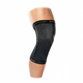Manchons de Compression Genou Dual Layer X605