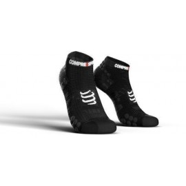 Pro Racing Socks v3.0 Run Low - Compressport
