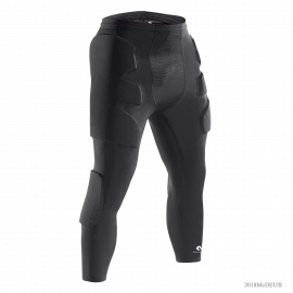 Pantalon 3/4 Gardien de But McDavid 7745