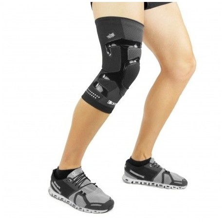 Genouillere Trizone Knee Compex
