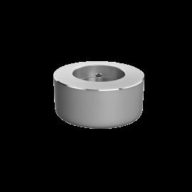 Socle de Chargement pour Hypervolt - Hyperice
