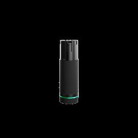 Batterie Supplémentaire pour Hypervolt - Hyperice