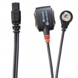 Cable Mi-Sensor