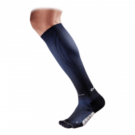 Chaussettes de Compression Elite McDavid 8832