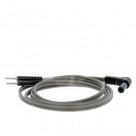 Câbles pour EMPI Direct TENS