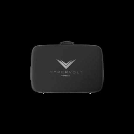 Pack Hypervolt Plus & Mallette HyperIce
