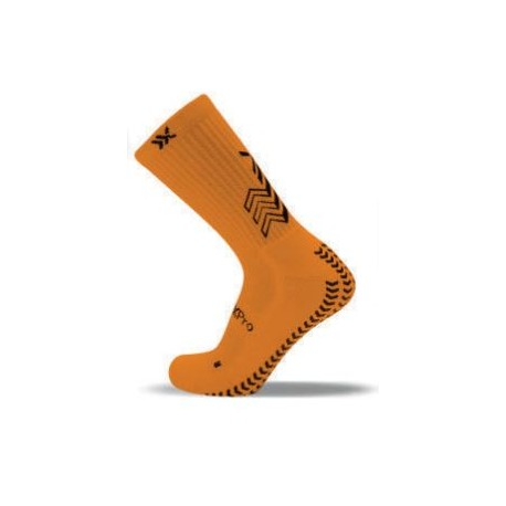 [Pack X2] Chaussettes SOXPro