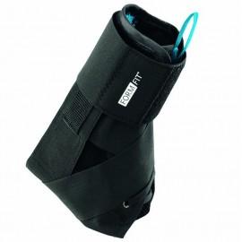 Chevillère ligamentaire Össur Formfit® Ankle Speedlace