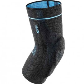 Genouillère rotulienne Össur Formfit® PRO Knee