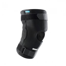Genouillère Ligamentaire Knee Hinged Össur Formfit®
