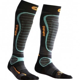 Monnet GelProtech Ski Chaussettes & Protections