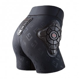 G-FORM WOMEN'S PRO-X SHORT