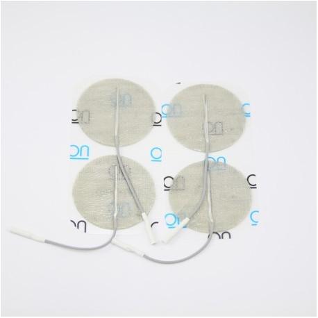 Électrodes Dura-Stick® Prenium à Fil par CefarCompex