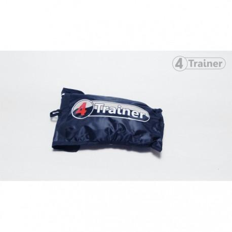 Parachute de Vitesse - 4Trainer