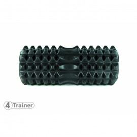 Rouleau de massage Strong - 4Trainer