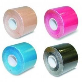 Skin Tape McDavid 61350
