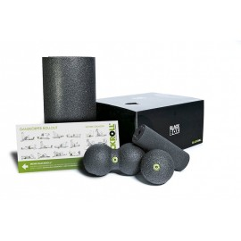 BLACKROLL BLACKBOX PACK