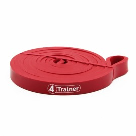 "Elastique ""Powerband"" Extra Light - 4Trainer"