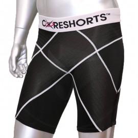 Coreshorts PRO 2.0