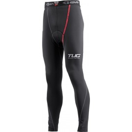 SOUS PANTALON RIDING PANT EVS