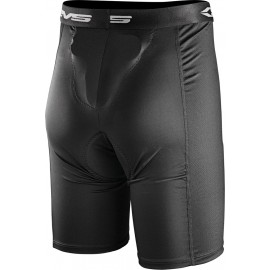CUISSARD EVS RIDING-SHORT-VENTED