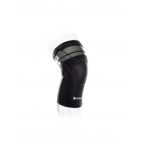 "COMPEX GENOUILLÈRE ""ANAFORM 2MM KNEE SLEEVE"""