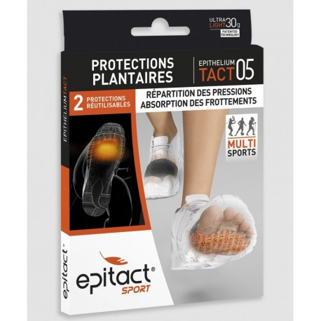 PROTECTIONS PLANTAIRES