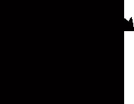 technologie support d'arche 360°