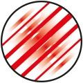 logo technologie ventilation chaussettes
