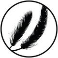 logo technologie ultra léger